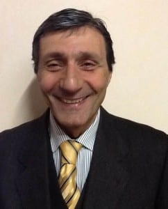 Gaetano D'Angelo Commercialista Padova