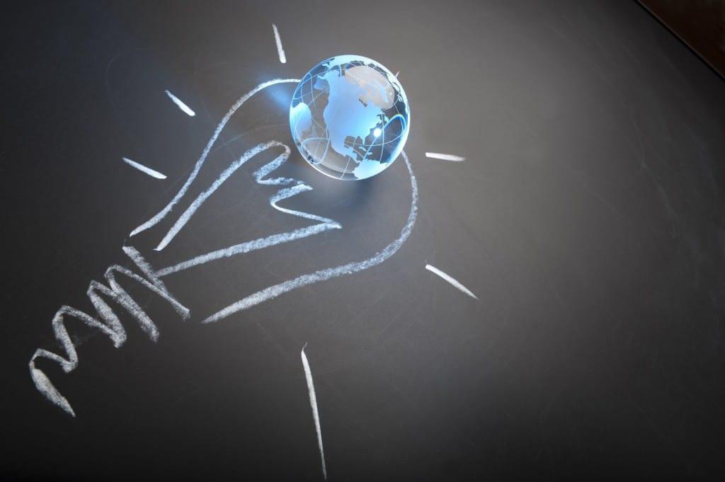 innovazione e strategia