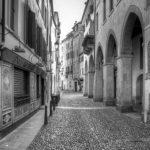 Via Nazario Sauro 15