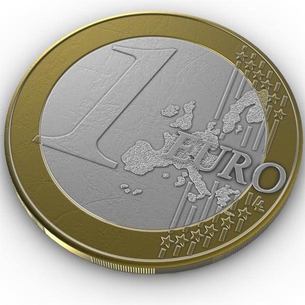 società a responsabilità limitata semplificata 1 euro