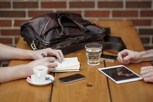 Clienti e Partner