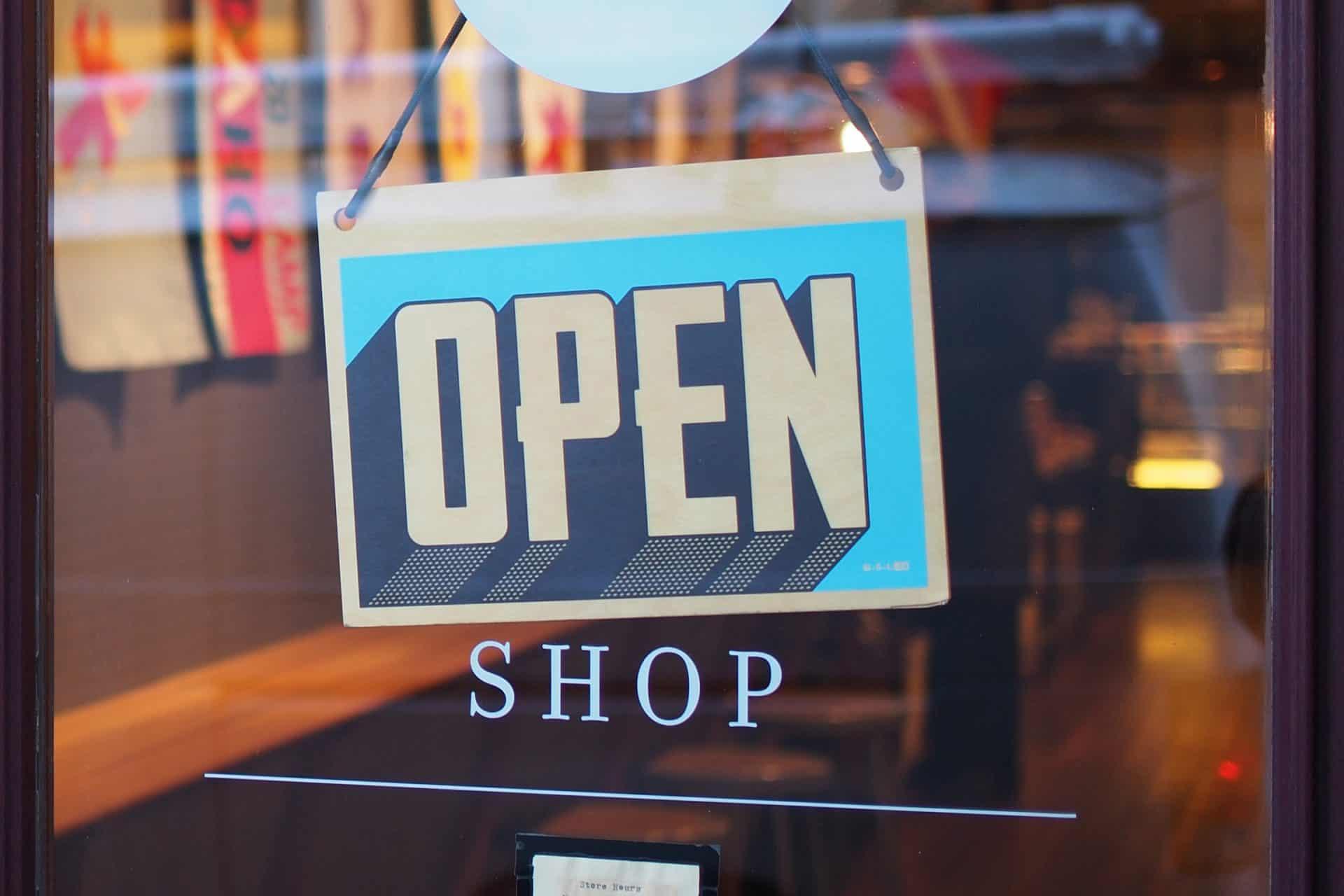 Come Aprire Un E Commerce Diretto O Indiretto: Guida Normativa E Fiscale