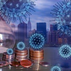 Emergenza Coronavirus attività consentite e sospese