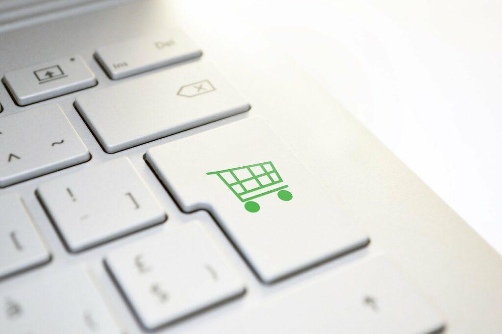 commercio elettronico Unione Europea one stop shop
